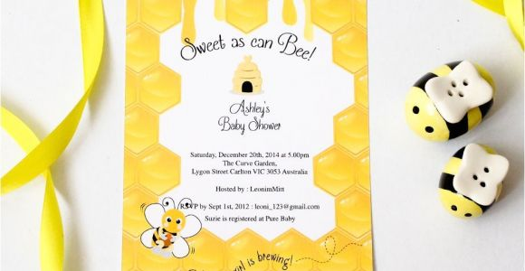 Baby Shower Invites Canada Girl Baptism Invitations Girl Baptism Invitations