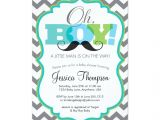Baby Shower Invites for A Boy Boy Baby Shower Invites