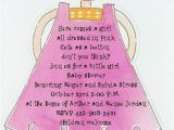 Baby Shower Invites for A Girl Cheap Baby Girl Shower Invitations Line Invitesbaby