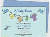 Baby Shower Invites Free Downloads Baby Shower Invitation Inspirational when to Send Baby