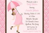 Baby Shower Invites Girl Baby Shower Invitation Wording Fashion & Lifestyle
