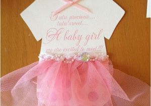Baby Shower Invites Girl Diy Baby Girl Shower Invitations Ideas