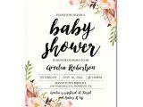 Baby Shower Invites Nz Baby Shower Invites Nz