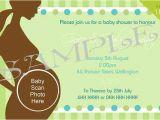 Baby Shower Invites Nz Kydepiperdesigns Baby Shower Invites