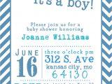 Baby Shower Invites Nz theme Free Printable Baby Free Printable Shower