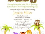 Baby Shower Invites Unisex Uni Baby Shower Invitations
