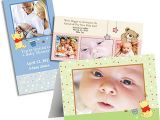 Baby Shower Invites Walmart Baby Shower Invitations Products Walmart