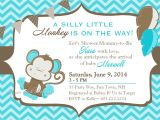 Baby Shower Invites with Pictures 29 Impressive Baby Shower Invitation Card Designs