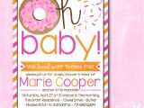Baby Shower Luncheon Invitation Wording theme Baby Shower Luncheon Invitations Wording Baby