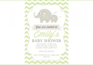 Baby Shower Magnet Invitations Precious Moments Baby Shower Invitations Choice Image