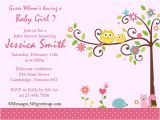 Baby Shower Messages for Invitations Baby Shower Invitation Message Hot Girls Wallpaper