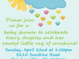Baby Shower Picture Invitation Ideas Capturing Creativity Going Digital Baby Shower