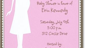 Baby Shower Poem Invites Girl Baby Shower Invitation Poems