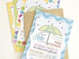 Baby Shower Titles for Invitations Baby Shower Invitations with Your Silhouette Unoriginal Mom