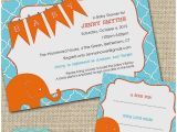 Baby Shower Wishing Well Invitation Wording Baby Shower Invitation Awesome Baby Shower Wishing Well