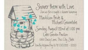 Baby Shower Wishing Well Wording On Invitations Baby Shower Wording for Wishing Well – Diabetesmangfo