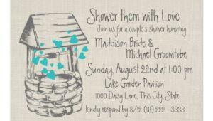 Baby Shower Wishing Well Wording On Invitations Baby Shower Wording for Wishing Well – Diabetesmangfo