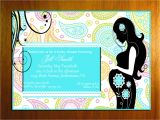 Baby Showers Invitation Cards 9 Best Of Free Printable Boys Baby Shower