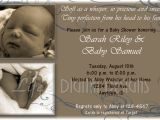 Baby Welcome Party Invitation Templates Welcome Home Baby Shower Invitations Wording Party Xyz