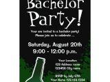 Bachelor Party Invites Funny Bachelor Party Invitations Custom Invites Zazzle Com Au