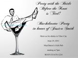 Bachelor Party Invites Funny Funny Bachelor Party Invitations Cimvitation