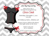 Bachelorette Party Invitation Examples Bachelorette Party Invitation Templates