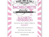 Bachelorette Party Invitation Examples Bachelorette Party Invite Wording