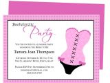 Bachelorette Party Invitation Examples Printable Template for Diy Bachelorette Party Invitations