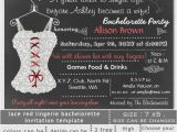 Bachelorette Party Invitation Templates Free Download Bachelorette Party Printable Invitation