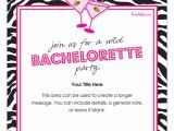 Bachelorette Party Invitation Templates Free Download Free Bachelorette Invitation orderecigsjuice Info