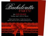 Bachelorette Party Invitation Templates Microsoft 26 Best Images About Printable Diy Bachelorette Party
