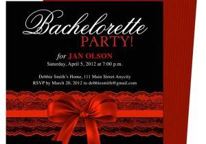 Bachelorette Party Invitation Templates Microsoft 26 Best Images About Printable Diy Bachelorette Party