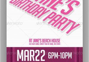 Bachelorette Party Invitation Templates Microsoft 38 Bachelorette Invitation Templates Psd Ai Free