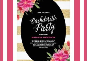 Bachelorette Party Invitation Templates Microsoft Bachelorette Invite Template Invitation Template