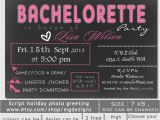 Bachelorette Party Invitation Templates Microsoft Free Printable Bachelorette Invitation orderecigsjuice Info