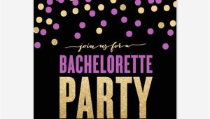 Bachelorette Party Invites Online Invitations for Bachelorette Party Bachelorette Party