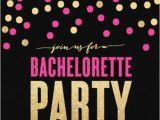 Bachelorette Party Invites Templates 30 Bachelorette Invitation Templates Free Sample