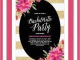 Bachelorette Party Invites Templates 38 Bachelorette Invitation Templates Psd Ai Free