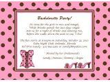 Bachelorette Party Invites Templates Quotes for Bachelorette Party Invitations Quotesgram