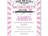 Bachelorette Party Invites Templates Tips for Choosing Bachelorette Party Invitation Wording