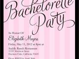 Bachelorette Party Invites Wording Bachelorette Party Invitation Wording Modern Designs