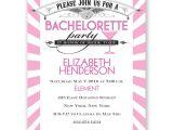 Bachelorette Party Invites Wording Tips for Choosing Bachelorette Party Invitation Wording