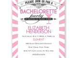 Bachlorette Party Invitations Join the Party Bachelorette Party Invitation Invitations