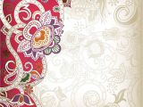 Background Images for Wedding Invitation Cards 7 Good Indian Wedding Invitation Background Designs Free