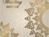 Background Images for Wedding Invitation Cards Elegant Glossy Wedding Invitation Background Welovesolo