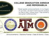 Balfour High School Graduation Invitations Balfour Graduation Invitations Heritagetrails Info
