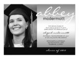 Balfour High School Graduation Invitations How to Address A College Graduation Announcement Envelope