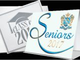 Balfour High School Graduation Invitations It 39 S Graduation Week Congratulations to Mathnasium 39 S