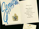 Balfour Invitations College Graduation Balfour Graduation Invitations Oxsvitation Com