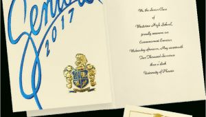 Balfour Invitations College Graduation Balfour Graduation Invitations Oxsvitation Com